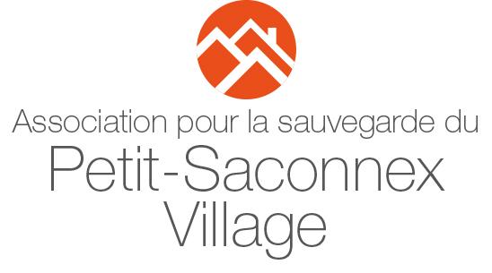 Association pour la Sauvegarde du Petit-Saconnex Village - Accueil